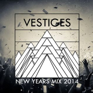 New Years Mix 2014