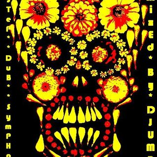 VoXSTeP DuB SymPHonY volume IV (Aug 2010) DJ UMB