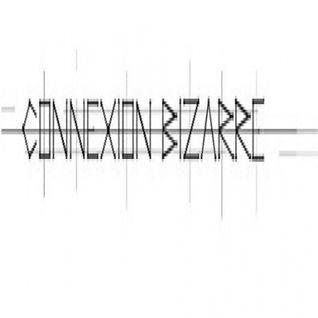 Connexion_Bizarre Podcast (10/24/11)