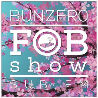 SUB FM - FOB Consolation - 29 03 16