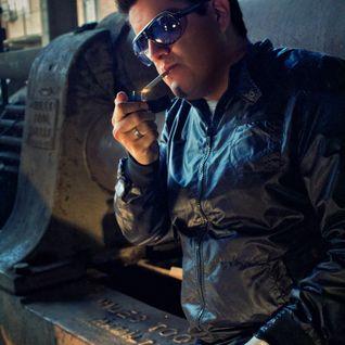 Cyrius - GTObeat Exclusive Set [Diciembre 2012]