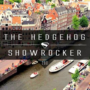 The Hedgehog - Showrocker 280 - 05.05.2016