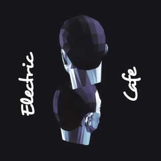 Electric Cafe 16.1 (Selectors' Records in-store special) - 2015-09-17 [VD]