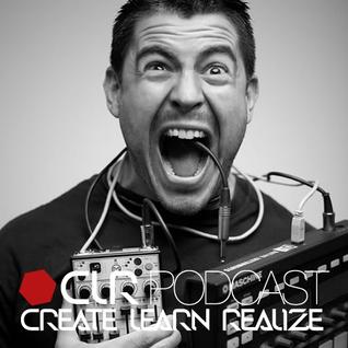 CLR Podcast | 186 | Justin Berkovi