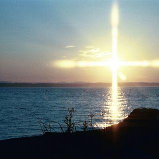 John 6:1-15 - Indefatigable Optimism in the Power of God