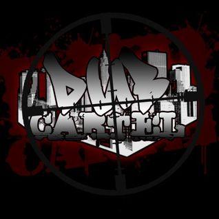 Dub Cartel Recordings Radio Show 6/19/2012(Part 2)