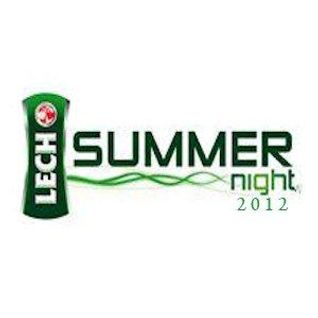 Lech Summer Night 2012 [ Dj Salis ]