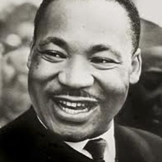 dr.peepers mlkjr day mix