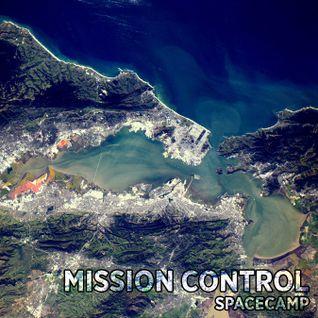 Mission Control'd