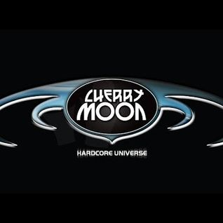 12-12-15 Legendary Clubs MiX Special Cherry moon hardcore Universe mixed by MindBlower