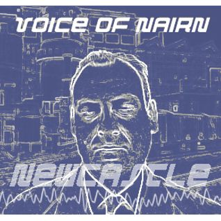 Voice of Nairn- Newcastle