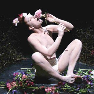 Muzyka dla kwiatów