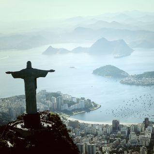 Goin' to Rio