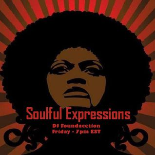 Essential Soulful House