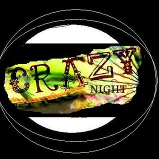 To Crazy At Night