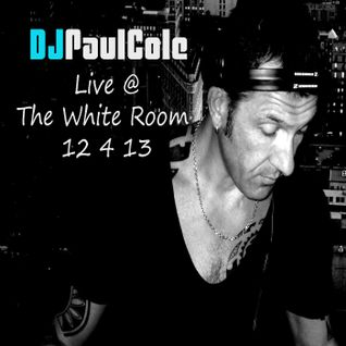 The White Room 12-4-2013