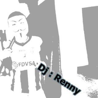 Remix Total