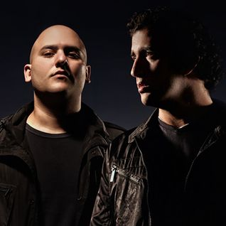 Aly and Fila - Future Sound Of Egypt 471