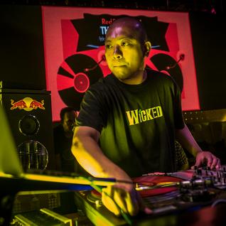 DJ Short | Philippines | Cebu Qualifier