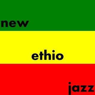 New Ethio Jazz