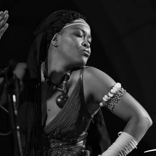 World Music Women for International Womens Day - 8 March 2013