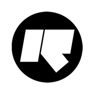 Brousse FM #09: Photo Romance (on Rinse France Dec. 3, 2014)
