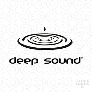 Deep Sounds Promo Mix