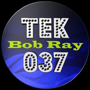 TEK 037