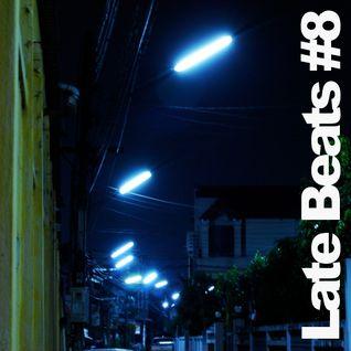 Late Beats #8