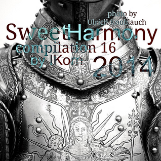 Sweet Harmony Compilation 16