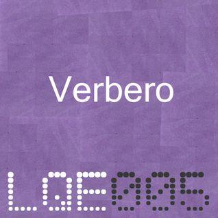LQE005: Verbero