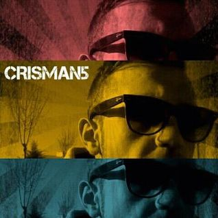 - CRISMAN5