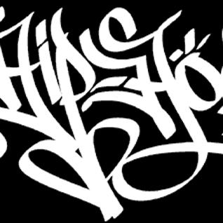 DJ DEANO V - HIP HOP SESSIONS (VOL. 2)