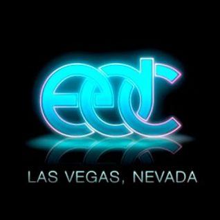 Sunnery James & Ryan Marciano - Live @ Electric Daisy Carnival (Las Vegas) - 10-06-2012
