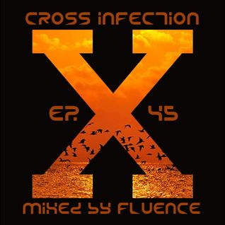 Cross Infection 45