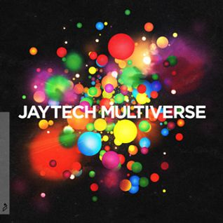 Anjunabeats Worldwide 293 with Jaytech