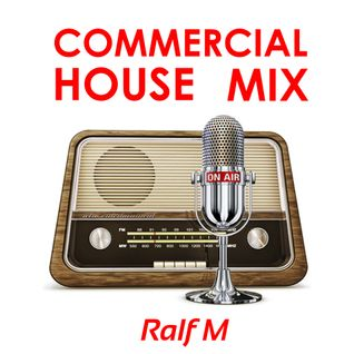 Commercial House Mix #01