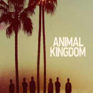Animal Kingdom Seasonone