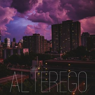 Alterego 12.1.14 'VHS'