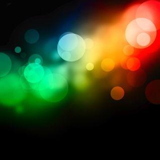 Disco Lights (2008)