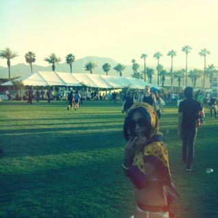 EDM Coachella