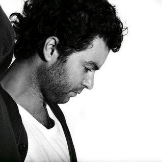 NIC FANCIULLI presents SEAN MILLER /// World Wide Sounds Guest Mix /// 4.July.2010