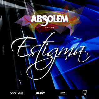 Estigma @ Absolem Round 2