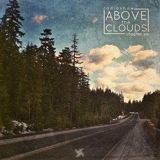 Above the clouds. Chapter 6