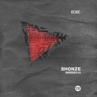 SHONZE - INSIDE010