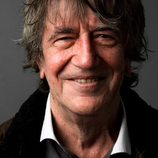Summer sessions: Howard Marks exclusive Ibiza mix