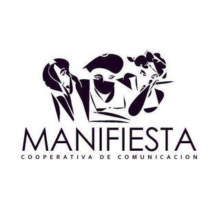 Furia Manifiesta - #TodoMuyRico - 2/6/2016