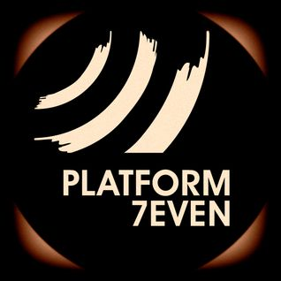 DJ Noldar Platform 7even Podcast
