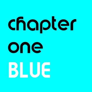 "Welcome To ""Trance & Progressive Paradise"" with Endika Chen - Chapter One ""Blue"""