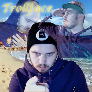 Trollface - Jump Up setje